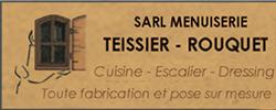 Robert Teissier