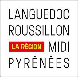 Languedoc-Rousillon-Midi-Pyrénées